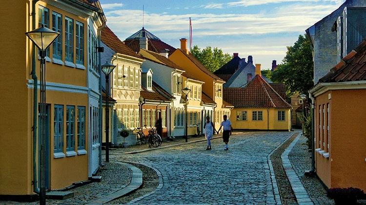 Odense_801.jpg