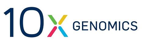 10 x Genomics